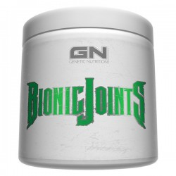 GN Laboratories - Bionic Joints, 450g