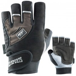 C.P Sports - Best-Fitness Handschuhe