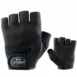 C.P. Sports - Iron-Handschuh Komfort
