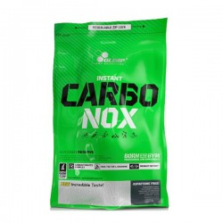Olimp - Carbo Nox, 1000g Beutel