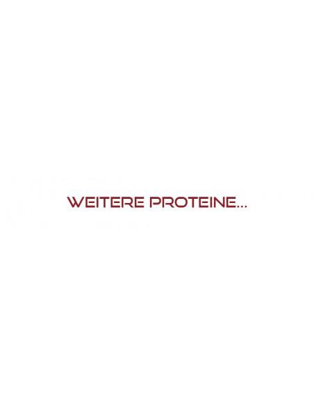 weitere Proteine...